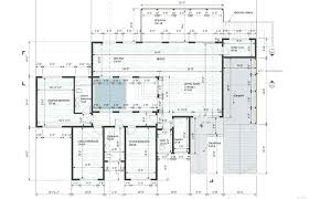 ada floor plans ada bathroom floor plans plantsafemaintenance com