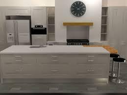 kitchen island kitchen design tools free innovation ideas plan