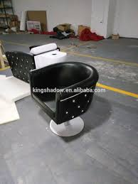 Cheap Used Barber Chairs For Sale Salon Equipment Cheap Used Home Chair Decoration