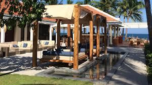 ana beach house nha trang