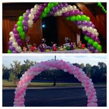 balloon delivery rochester ny the 3 best balloon twisters in rochester ny gigsalad