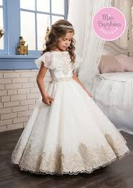 flower girl dresses flower girl dresses junior bridesmaid dresses for weddings