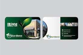 Home Graphic Design Business Business Card Design Contests Inspiring Business Card Design For
