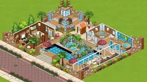 Design Your Own Home Game To Pleasing Home Design Game Home