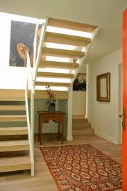 Tibetan Home Decor 25 Best Hallway Walls Make Your Hallways As Beautiful As The