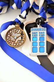 wedding handfasting cord doctor who tardis inspired wedding handfasting cord tardis blue