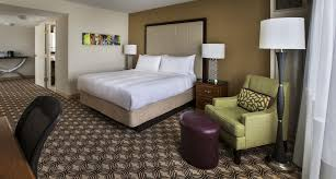 Masters Degree In Interior Design by Hotel In Quincy Ma Boston Marriott Quincy