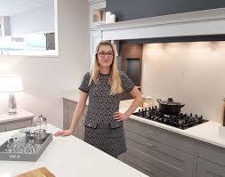 kitchen blog sigma 3