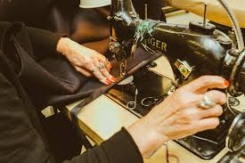 where to take sewing classes in nyc racked ny