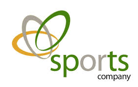 company logo design free free logo design for sports or sports company channel or business