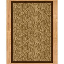 Patio Rugs Clearance by Interior Discount Rugs Walmart Carpets Discount Area Rugs