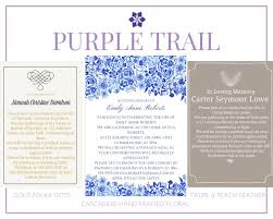 funeral invitation template free 39 best funeral reception invitations lives on
