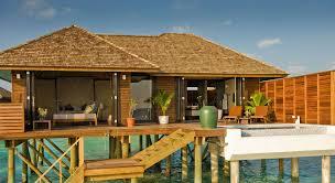 heavenly lily beach resort u0026 spa in huvahendhoo maldives 4