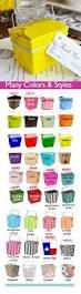 on your sweets table have mini chinese takeout containers or