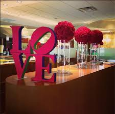 Shop Decoration For Valentine Day by 37 Best Valentine U0027s Day Window Displays Images On Pinterest