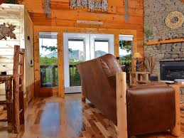 100 log cabin floors blog tiny portable cedar cabins 30