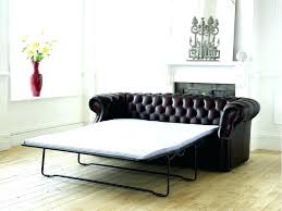 Leather Sofa Bed Sale Uk Sofa Bed For Sale Leather Sofa Sleeper Sofa Glamorous Leather Beds