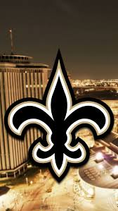1129 best new orleans saints images on pinterest new orleans