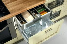 kitchen cabinet space saver ideas kitchen cabinets space savers s kitchen cupboard space saving ideas