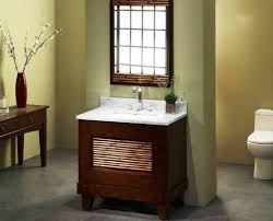 cabinet home depot bathroom cabinets courage vanity sink