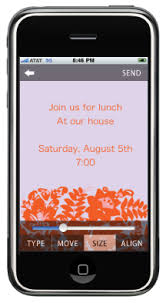 birthday text invitation messages the easiest invitation you will send all things for all
