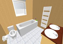 dessiner salle de bain idee salle de bain logiciel salle de bain 3d gratuit galerie d