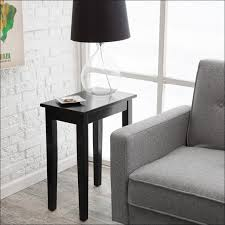 bedroom marvelous wrought iron night stand night stand furniture