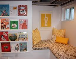 Children S Rooms 107 Best Reading Corners For Kids Images On Pinterest Home