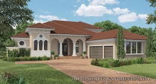 saterdesign com caprice luxury mediterranean house plan sater design collection
