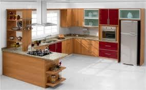 useful tips for interior kitchen display 2074 kitchen ideas
