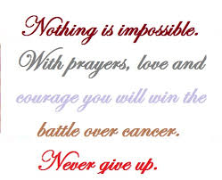cards for sick friends religious get well soon messages for cancer patients holidappy