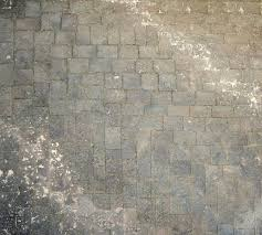 Concrete Texture Concrete Floor Textures Photoshop Textures Freecreatives