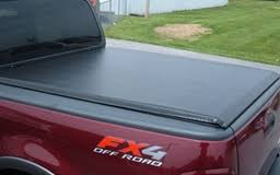 Ford F150 Bed Covers 2002 Ford F 150 Tonneau Covers Tonneau Cover Dealers