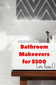 How Much Does A Bathroom Mirror Cost by How Much Does It Cost To Do A Bathroom Renovation