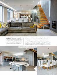 100 modernist kitchen design 100 modern kitchen interior