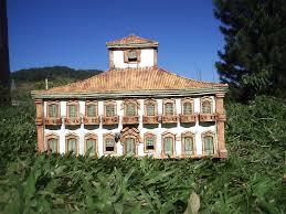 Colonial Farmhouses by O Vale Do Café O Vassouras Eco Resort Está Localizado No Vale Do