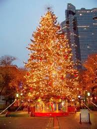 sundance square tree lighting 2017 sundance square fort worth great food and enteratinment we will