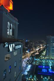 Long Beach California Map The Sky Room Weddings Get Prices For Wedding Venues In Ca