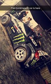 hoonigan racing logo follow kblock43 and bakkerud13 bouguy bng on snapchat