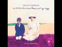 cerys matthews the reverend eli jenkins u0027 prayer a child u0027s