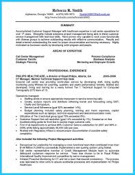 Resume Call Center Objective Perfect Production Supervisor Resume Duties And Make Professional