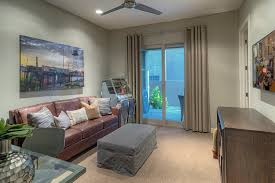 modern desert home design modern desert u2014 rethink interiors home staging and interior design