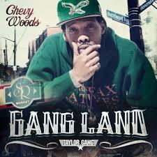 Bed Of My Chevy Lyrics Chevy Woods U2013 Speed Lyrics Genius Lyrics