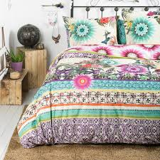 bolimania bedding by desigual daniadown bed bath u0026 home