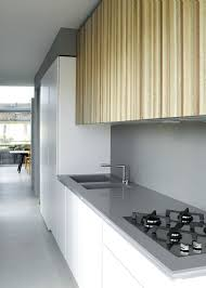 updated kitchen ideas apartments minimalistic kitchen with dry kitchen ideas with