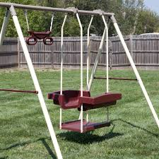 Glider Swings With Canopy by Glider Rocking Chair Glider Swing Swing Medium Size Of Lawn