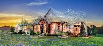 Design Tech Homes Reviews