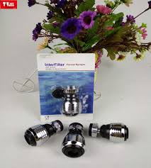 Kitchen Faucet Swivel Aerator by Faucet Aerator Faucet Aerator Suppliers And Manufacturers At