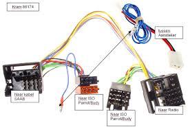 parrot ck3100 wiring diagram efcaviation com ripping 3200 ls color