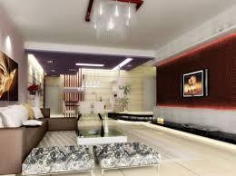 exotic photograph bedroom unit size jefferson county colovable